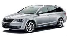 skoda-octavia-combi-car-rental-prague-00