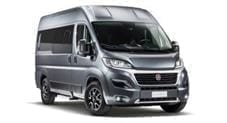 fiat-ducato-microbus-car-rental-prague-03