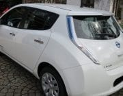 nissan-leaf-autopujcovna-praha-02