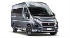 fiat-ducato-23-jtd-minibus-autovermietung -prag-03